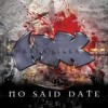 Masta Killa - 'No Said Date' (Cover)