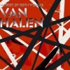Van Halen - The Best Of Both Worlds: Album-Cover