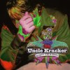 Uncle Kracker - Seventy Two & Sunny: Album-Cover