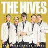 The Hives - 'Tyrannosaurus Hives' (Cover)