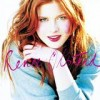 Renee Olstead - Renee Olstead: Album-Cover