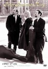 Peter, Paul And Mary - Carry It On: Album-Cover
