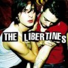 The Libertines - The Libertines: Album-Cover