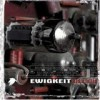 Ewigkeit - Radio Ixtlan: Album-Cover
