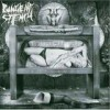 Pungent Stench - Ampeauty: Album-Cover