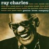 Ray Charles - Genius Loves Company: Album-Cover