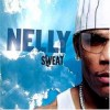Nelly - 'Sweat' (Cover)