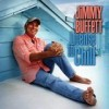 Jimmy Buffett - License to Chill: Album-Cover