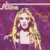 Joss Stone - 'Mind, Body And Soul' (Cover)