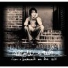 Elliott Smith - From A Basement On The Hill: Album-Cover