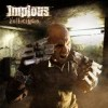 Impious - Hellucinate: Album-Cover