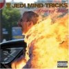 Jedi Mind Tricks - Legacy Of Blood: Album-Cover