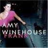 Amy Winehouse - 'Frank' (Cover)
