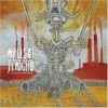 Walls Of Jericho - All Hail The Dead: Album-Cover