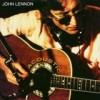 John Lennon - Acoustic: Album-Cover