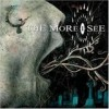 The More I See - The Wolves Are Hungry: Album-Cover