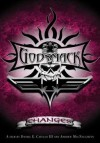 Godsmack - 'Changes' (Cover)