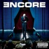 Eminem - 'Encore' (Cover)