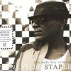 Neville Staple - The Rude Boy Returns: Album-Cover
