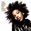 Macy Gray - 'The Very Best Of Macy Gray' (Cover)