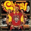 Chingy - Powerballin': Album-Cover