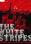 The White Stripes - 'Under Blackpool Lights' (Cover)