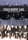 Spider Murphy Gang - Unplugged Im Maximilianeum: Album-Cover