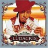 Ludacris - 'Redlight District' (Cover)