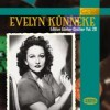 Evelyn Künneke - Evelyn Künneke: Album-Cover