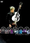 David Bowie - 'A Reality Tour' (Cover)