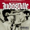 Judasville - Welcome To Judasville: Album-Cover