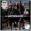 I AM - Anthologie 1991-2004: Album-Cover