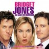 Original Soundtrack - 'Bridget Jones - Am Rande Des Wahnsinns' (Cover)