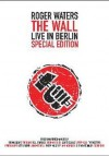 Roger Waters - The Wall: Live in Berlin (Special Edition): Album-Cover