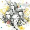 The Donnas - Gold Medal: Album-Cover