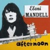 Eleni Mandell - 'Afternoon' (Cover)