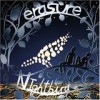 Erasure - 'Nightbird' (Cover)