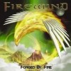 Firewind - 'Forged By Fire' (Cover)