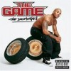 The Game - 'The Documentary' (Cover)