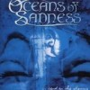 Oceans Of Sadness - Send In The Clowns: Album-Cover