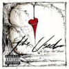The Used - 'In Love And Death' (Cover)
