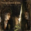 Reckless Tide - Repent Or Seal Your Fate: Album-Cover