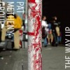 Pat Metheny Group - The Way Up: Album-Cover