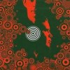 Thievery Corporation - 'The Cosmic Game' (Cover)