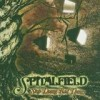 Spitalfield - Stop Doing Bad Things: Album-Cover