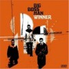 Big Boss Man - Winner: Album-Cover