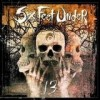 Six Feet Under - '13' (Cover)