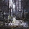 Eternal Oath - Wither: Album-Cover