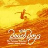The Beach Boys - 'The Platinum Collection' (Cover)