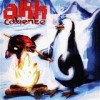 Ark (F) - Caliente: Album-Cover